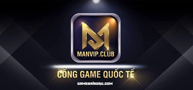 Chờ chi mà không chạy ngay đi nhận giftcode tháng 5 từ ManVip