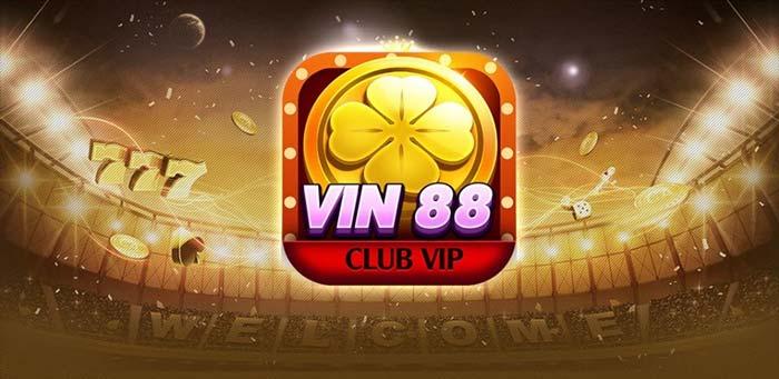 Sài Gòn đau lòng quá thì đến Vin88 nhận quà giftcode tháng 5