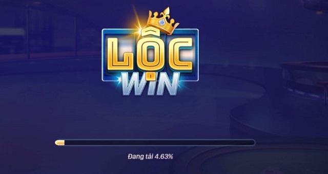 Lộc win – Sân chơi game đổi thưởng trực tuyến hấp dẫn hàng đầu tại Việt Nam