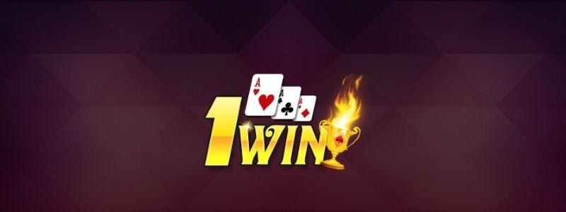 1Win Club tháng 5 - Rủ bạn chiến game nhận thêm giftcode