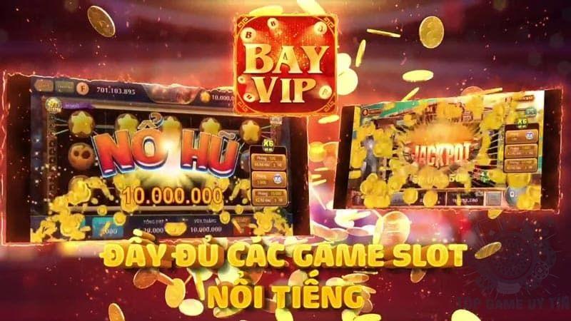 Rộn rã chào hè - Tưng bừng nhận giftcode Bay Vip tháng 5