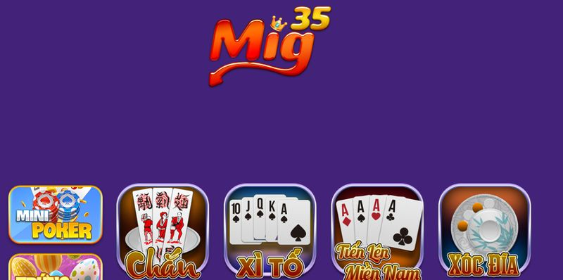 Tương tác liền tay - Nhận ngay giftcode Mig35 tháng 5