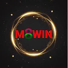 M8win – Sân chơi nhà cái uy tín hàng đầu Châu Á