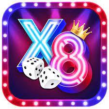 X8 Club – Sân chơi giải trí top đầu hiện nay mà bạn không thể bỏ lỡ