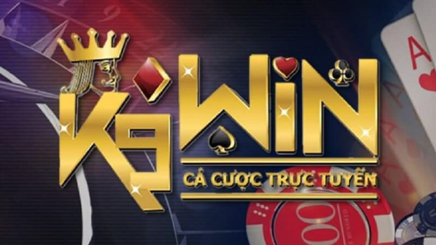 Đập hộp may mắn - Xoắn tay nhận ngay giftcode K9 Win tháng 6