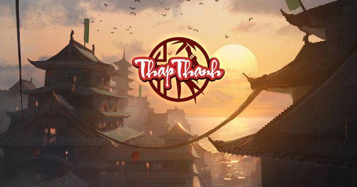 Nghỉ dịch chơi ThapThanh - Nhanh tay nhận giftcode tháng 6