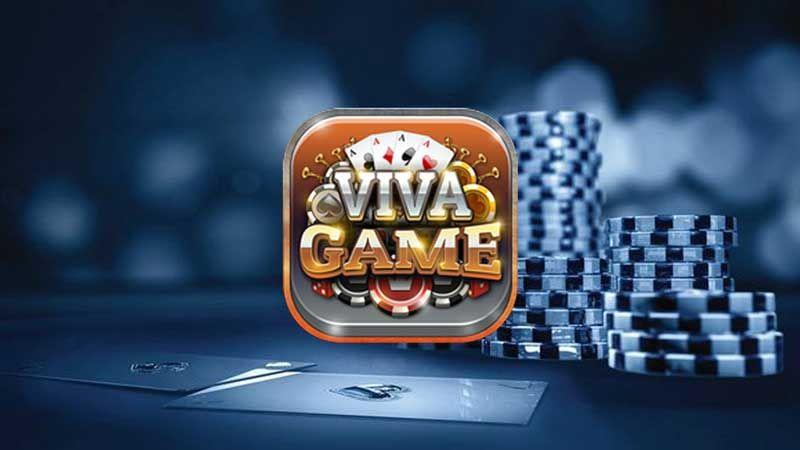 Viva Game – Mã giftcode tháng 6: Chào Tân thủ – Tặng quà phủ phê