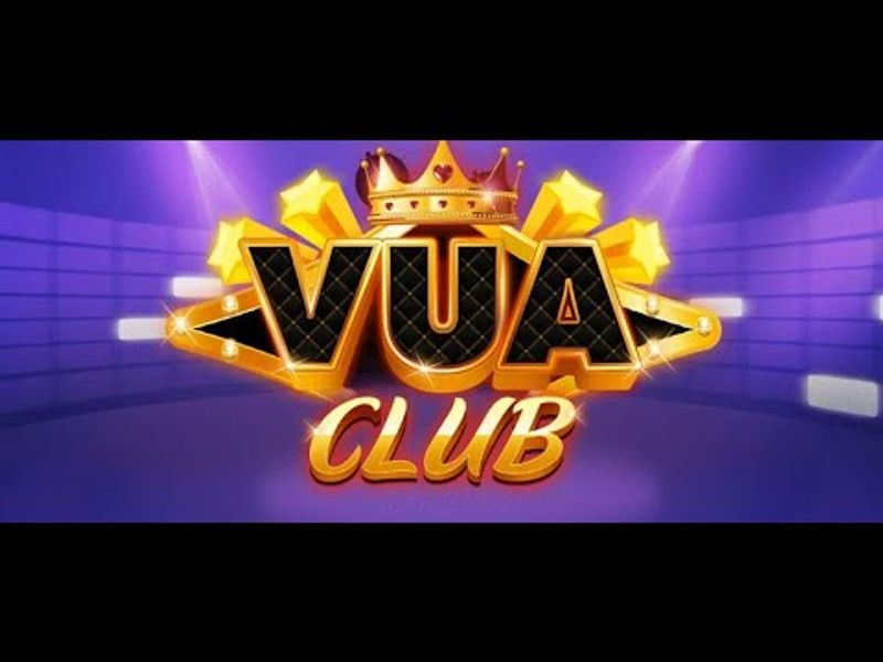 Vua Club - Event tháng 6: Cơn sốt tặng giftcode giá trị khủng