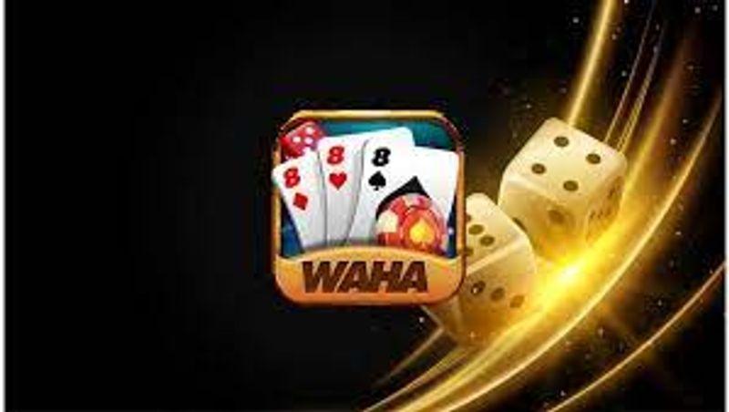 WahaClub – Sự kiện tháng 6: Chớp lấy thời cơ – Nhận giftcode như mơ