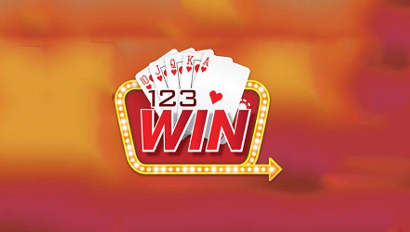 123Win -Săn át tháng 6 nhận giftcode lên đến 20k Bay