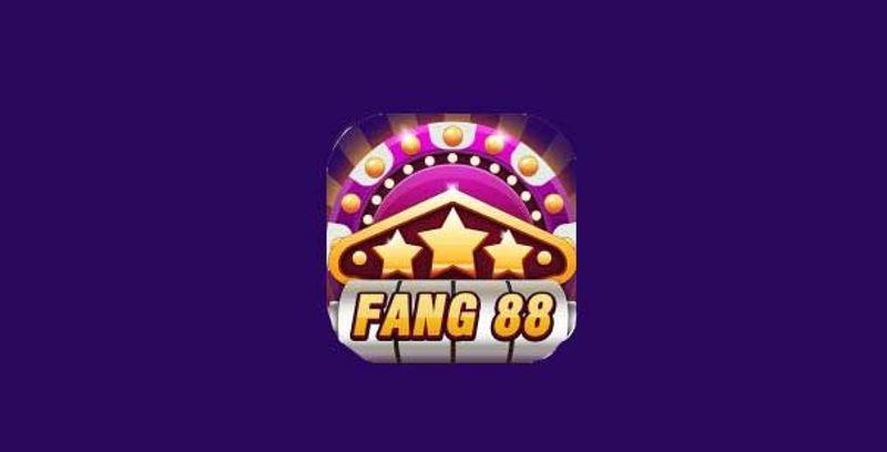 Fang88 tặng giftcode tháng 6 chung vui cùng đội tuyển Việt Nam