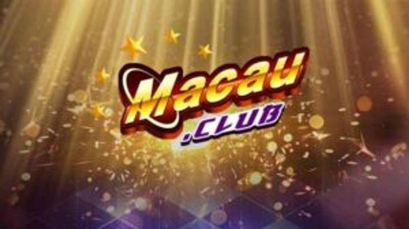 Macau Club Event: Giựt giftcode tháng 6 cho game thủ nhanh tay