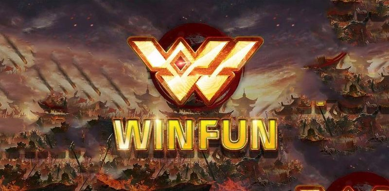 WinFun Event: Tháng 6 bất ngờ – Liền chờ nhận giftcode