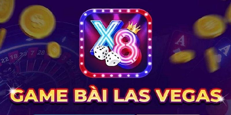 X8 Club tháng 6: Chơi game xinh - rinh giftcode