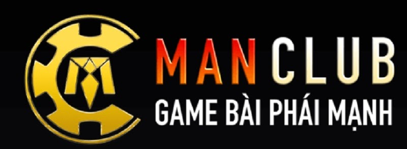 Man Club – Game bài phái mạnh 2021, Manclub có uy tín không?